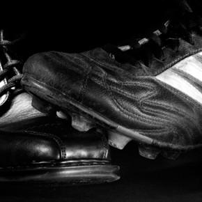 the new game – lobbying und sport