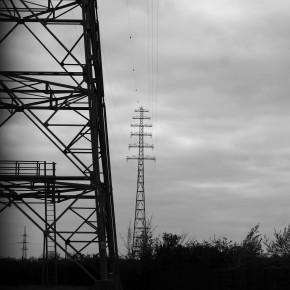 Von der Pionierbewegung zum Jahrhundertprojekt – Gesellschaftlicher Wandel am Beispiel der Energiewende