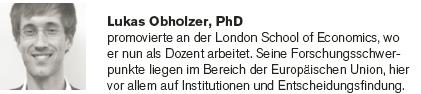 Obholzer