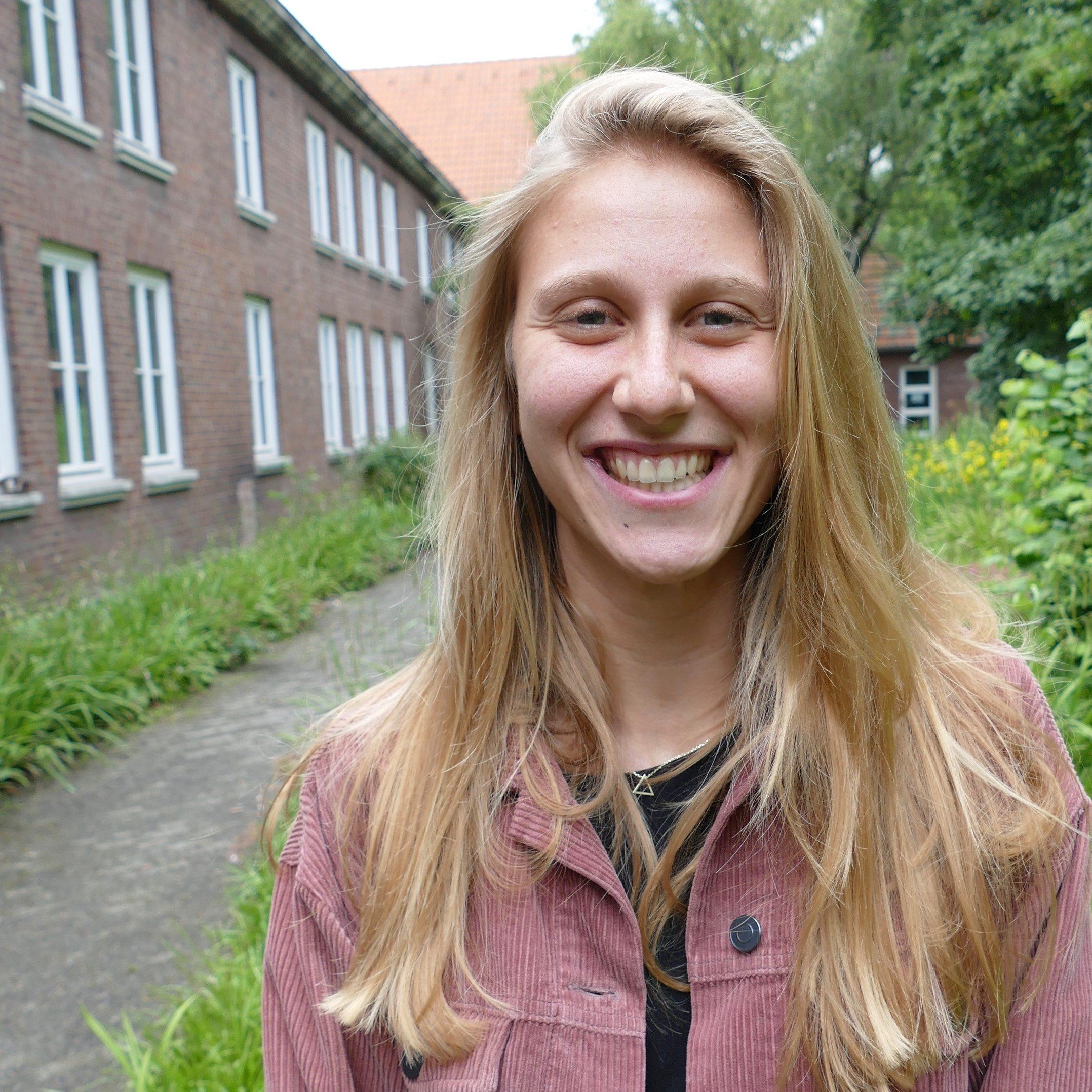Lina Wattad